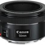 canon-50mm