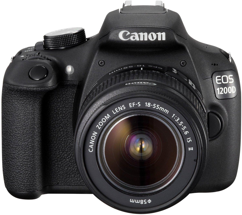 default-reflex-camera