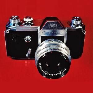 hp-reflex-camera
