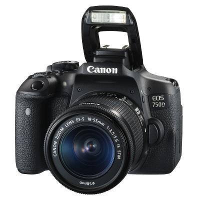 canon-eos-750d-1