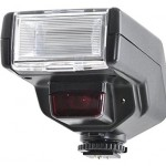 flash-powerup-zb400-nikon
