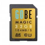 gobe-magic-32gb
