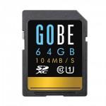 gobe-sdxc-64gb