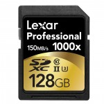 lexar-sdxc-128gb