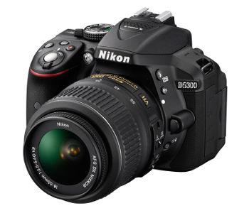 nikon-d5300