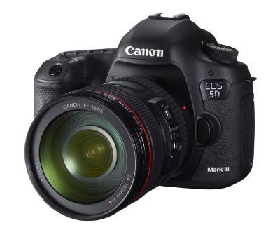 canon-eos-5-mark-iii