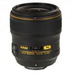 nikon-nikkor-35mm-fx