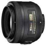 nikon-nikkor-35mm-g