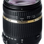 tamron-18-270mm