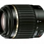 tamron-55-200mm
