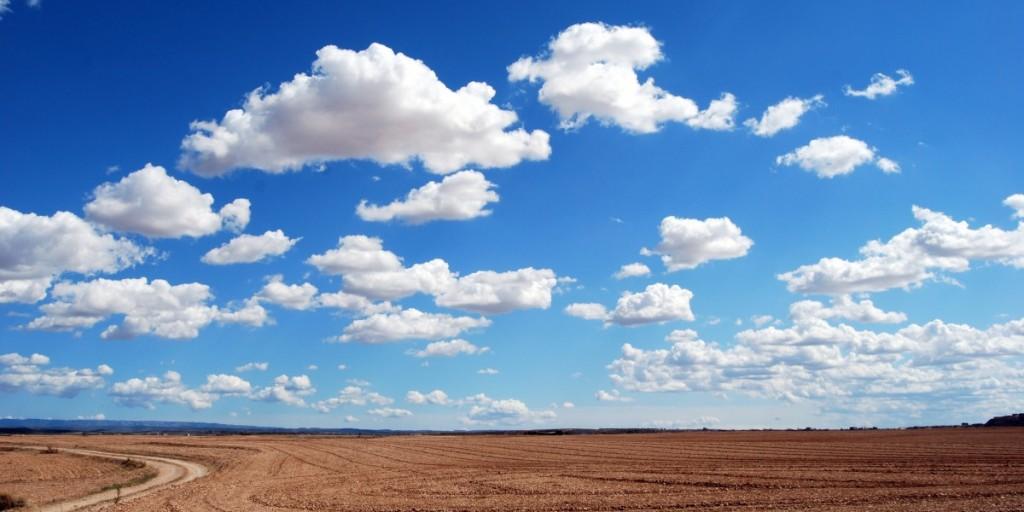 backup delle foto sul cloud