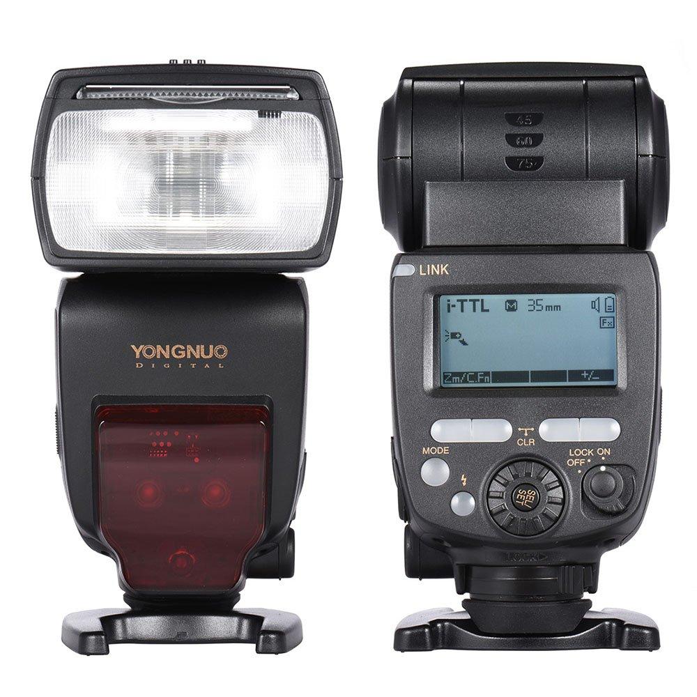 Flash Yongnuo YN685