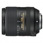Nikon Nikkor AF-S 18-300mm DX